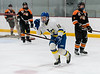 HK_LakeForest_Icecats_0200