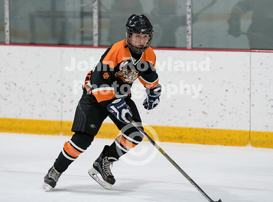 HK_LakeForest_Icecats_0235