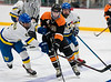 HK_LakeForest_Icecats_0024
