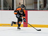 HK_LakeForest_Icecats_0477