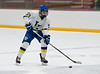 HK_LakeForest_Icecats_0254