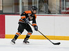 HK_LakeForest_Icecats_0479