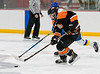 HK_LakeForest_Icecats_0047