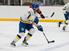 HK_LakeForest_Icecats_0800