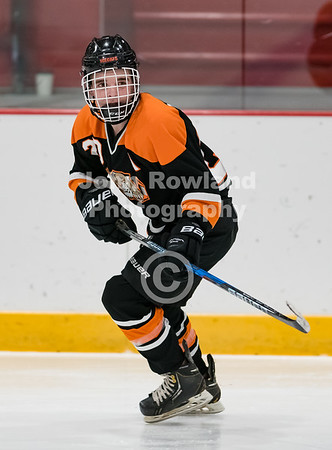 HK_LakeForest_Icecats_1029