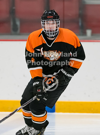 HK_LakeForest_Icecats_1026