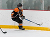 HK_LakeForest_Icecats_0324