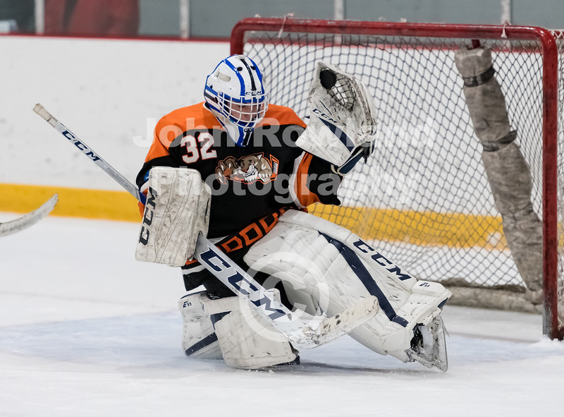 HK_LakeForest_Icecats_0808
