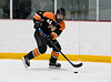 HK_LakeForest_Icecats_0060