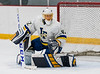 HK_LakeForest_Icecats_0516
