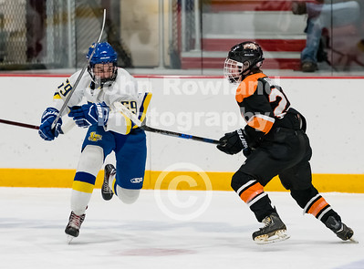 HK_LakeForest_Icecats_0146