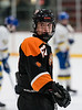 HK_LakeForest_Icecats_0864