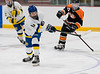 HK_LakeForest_Icecats_0066