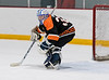 HK_LakeForest_Icecats_0804