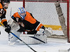 HK_LakeForest_Icecats_0874