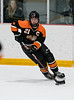HK_LakeForest_Icecats_0788