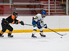 HK_LakeForest_Icecats_0496