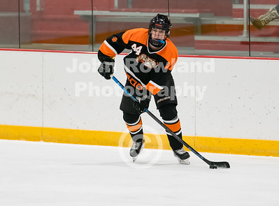 HK_LakeForest_Icecats_1054