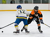HK_LakeForest_Icecats_0832