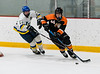HK_LakeForest_Icecats_0926