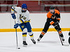 HK_LakeForest_Icecats_0870