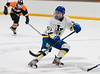 HK_LakeForest_Icecats_0261