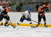 HK_LakeForest_Icecats_0036