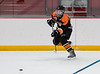 HK_LakeForest_Icecats_0296