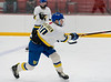 HK_LakeForest_Icecats_0291