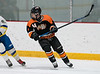 HK_LakeForest_Icecats_0222