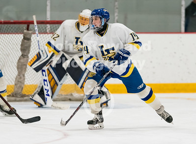 HK_LakeForest_Icecats_1046