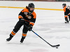 HK_LakeForest_Icecats_0343