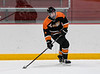 HK_LakeForest_Icecats_0486
