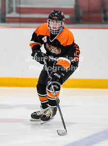 HK_LakeForest_Icecats_1042