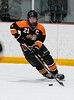 HK_LakeForest_Icecats_0789