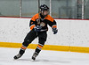 HK_LakeForest_Icecats_0231