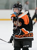 HK_LakeForest_Icecats_0757