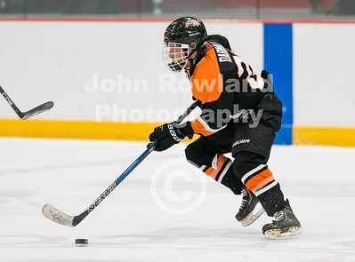 HK_LakeForest_Icecats_1118