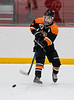HK_LakeForest_Icecats_0910