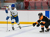 HK_LakeForest_Icecats_0274