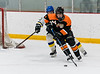 HK_LakeForest_Icecats_0930