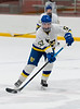 HK_LakeForest_Icecats_0824