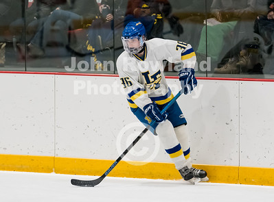 HK_LakeForest_Icecats_1078