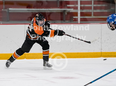 HK_LakeForest_Icecats_0490