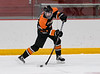 HK_LakeForest_Icecats_0489