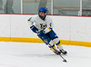 HK_LakeForest_Icecats_0839