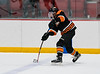 HK_LakeForest_Icecats_0904