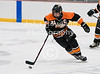 HK_LakeForest_Icecats_0238