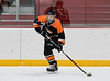 HK_LakeForest_Icecats_0293