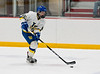 HK_LakeForest_Icecats_0949